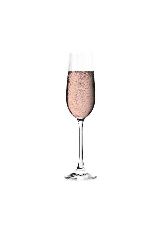 Οίνοι Αφρώδεις Ροζέ