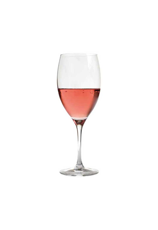 Οίνοι Ξηροί Ροζέ
