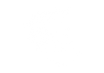 Aiolos Homepage Greece map
