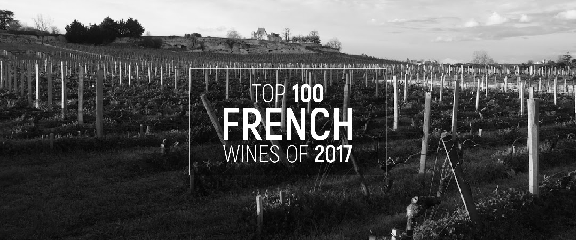 top 100 France