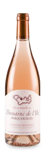 aiolos-wines-lile-rose