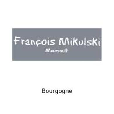Domaine Francois Mikulski