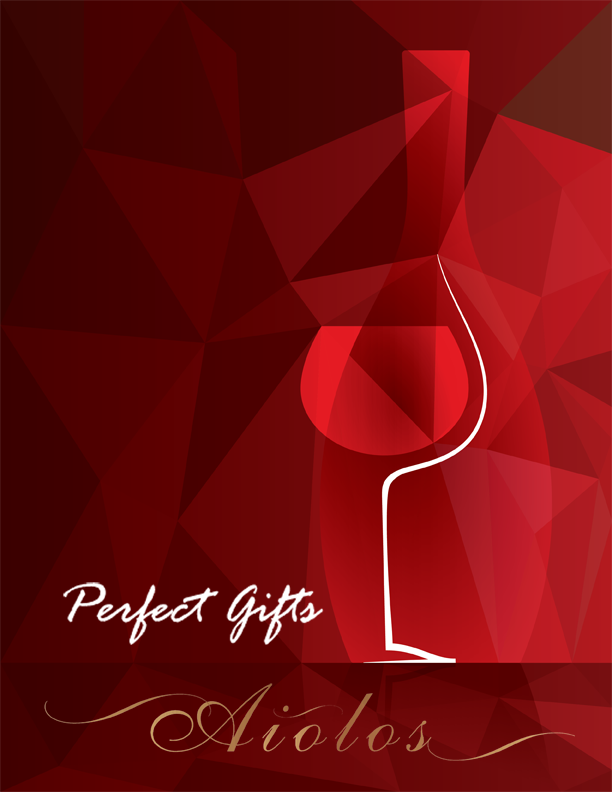AIOLOS WINES GIFTS